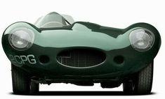 Back when sport car design was trying to mimic the curves of a beautiful woman. Now that is a sexy cars vs lamborghini sport cars cars sports cars Lamborghini, Ferrari, Bugatti, Maserati, Jaguar Xk120, Jaguar Xj, Luxury Sports Cars, Sport Cars, Luxury Auto