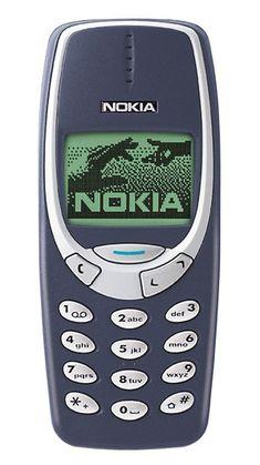 Le Nokia 3310 est déjà disponible - http://www.frandroid.com/events/mwc/412778_le-nokia-3310-est-deja-disponible  #MWC, #Nokia, #Smartphones