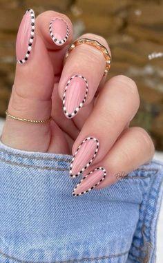 Nail Design Stiletto, Nail Design Glitter, Trendy Nail Art, Stylish Nails, Colorful Nail Art, Cute Nail Art, Beautiful Nail Art, Dope Nails, Fun Nails