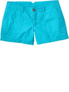Aqua Shorts from Old Navy!  http://oldnavy.gap.com/browse/product.do?cid=58390&vid;=1&pid;=898305&scid;=898305012