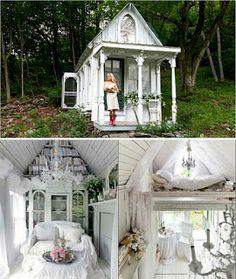Doll House Loving