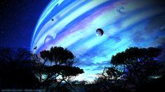 Avatar  http://followmyfreedom.wordpress.com/2013/04/06/movie-reviews-avatar-hunger-games-jestes-bogiem-part-1/