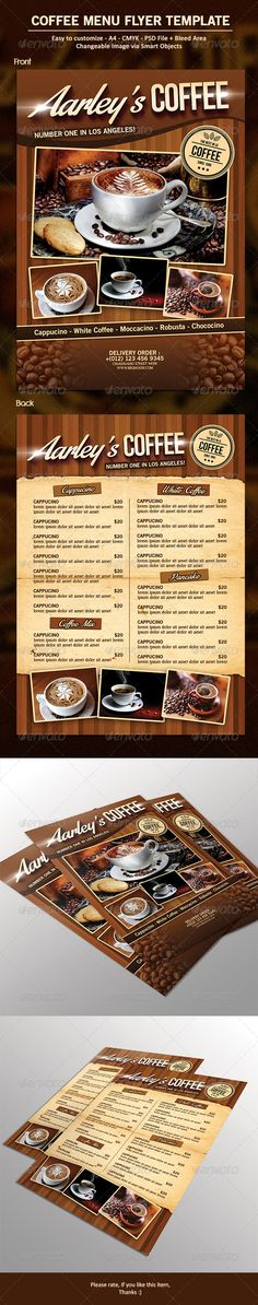 Flyer Pizzeria Par ClicaliCom HttpClicaliComCommunication
