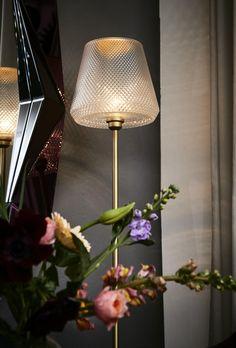 Billedresultat for watt a lamp fashionista