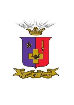 f0370de5a57 Sigma Phi Epsilon is one of seven IFC fraternities at Longwood. They were  founded in 1901 at what is now the University of Richmond and were  chartered at ...
