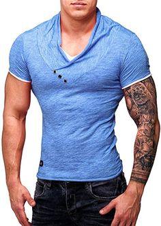 02cdd06d1e58e9 RedBridge Herren T-Shirt