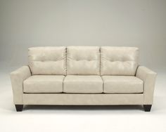 awesome Leather Sofa White , Unique Leather Sofa White 30 For Your Contemporary Sofa Inspiration with Leather Sofa White , http://sofascouch.com/leather-sofa-white/10671