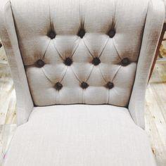 home goods bar stools 106 best Home Goods Furniture images on Pinterest | Best mobile  home goods bar stools