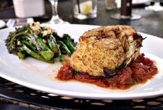 Phaedra Cook is eating her way through Houston and counting down her 100 favorite dishes of 2015. It's a collection of personal favorites that is also indicative of Houston dining. It's a scene where a vast range of dishes coexist: highbrow and lowbrow; local and international; cheap and expensive; modern...