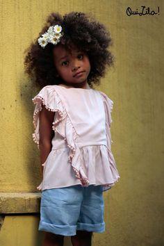 Editorial-Beija-Flor-Por-Blog-Oui-Lila!-Kids-&-Teens Images-Fashion-Blog - Déia Omena 14
