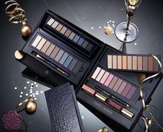 Estee Lauder Give Every Shade Limited Edition — купить с доставкой по Киеву и Украине