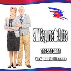 SVM Seguros - Business Photos  http://svmseguros.com