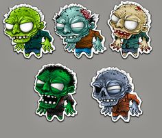 characters_zombies.jpg (1600×1361)
