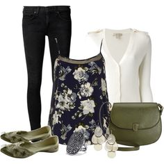 """""""Sin título #1010"""" by loveisforgirls on Polyvore"""