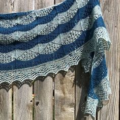 Sharing some of the test shawls for The Local. We had solids, stripes, speckles and even a fade! Many thanks to all the testers who found… Crescent Shawl, Finger Weights, The Locals, Shawls, Ravelry, Stitch Patterns, Stripes, Knitting, Wraps