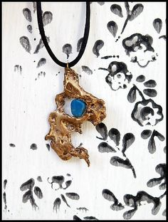 Your place to buy and sell all things handmade Angel Eyes, Sioux, My Arts, Pendant Necklace, Facebook, Personalized Items, Decoration, Unique Jewelry, Handmade Gifts