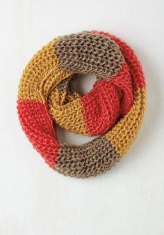 003680805692 14 Best Knitting Machines Flatbeds and Addi Circular Knitting ...
