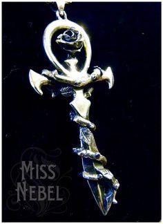 Miss Nebel