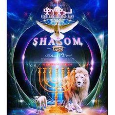Elohim of Israel never sleeps nor slumbers. Praise YHWH our Father. Shalom #Chabad #Chabadberlin #Berlin #Germany #Israel #Israeli #Hebrew #Judaism #Judaica #Jews #Jewish #Lubavitch #Jewishlife #torah #Talmud #tefilim #kippa #Shabbat #Shalom #synagogue #kosher #rabbi #Jerusalem #challah #Chabadlovesyou #messainic