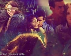 Twilight, About Time Movie, Couple Goals, Images, Heaven, Couple Photos, Couples, Movies, Movie Posters