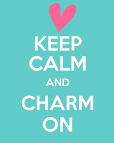 Keep calm and charm on ~ Origami Owl  ~ New Facebook fans receive one {FREE} charm with their first order. www.facebook.com/fleurdelislockets Like my page, after you place your first new customer order with me at www.fleurdelislockets.origamiowl.com, then message me to get your {free} charm!!   Heather Cloyd Independent Designer #34381 #fleurdelislockets