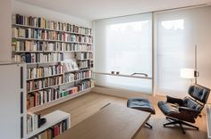 RA Apartment - Picture gallery