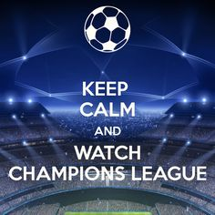 Always been my dream to go to a champions league game Soccer Scores, Soccer Fans, Nike Soccer, Football Players, Football Troll, Football Soccer, Clash Of Clan, Champions League Football, International Soccer
