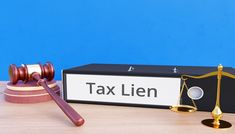 When faced with a tax lien, it is best advised to seek tax lien assistance from an IRS tax attorney. In this blog post, we discuss four consequences of tax lien that taxpayers should be aware of. Read on.
