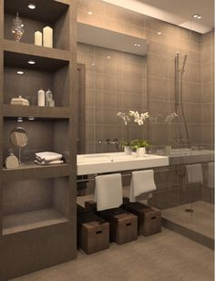 bathroom renovations - Pesquisa Google