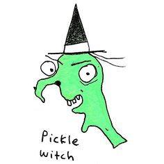 Gublart: Halloween for Always Part Three! Today the Gubler Magic Girls bring you the pickle witch! Oh, and a pic of Matthew holding a baby goat at his mom's ranch looking gorgeous ☺️. Dr Reid, Dr Spencer Reid, Witch Tattoo, I Tattoo, Holding Baby, Matthew Gray Gubler, Baby Goats, My Canvas, Criminal Minds