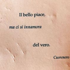 Poetry Quotes, Book Quotes, Words Quotes, Life Quotes, Sayings, Italian Quotes, Today Quotes, Tumblr Quotes, My Emotions