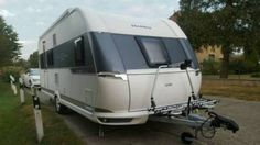 a z 36 legjobb k p a z wohnwagen ideen t bl n campers campsite s rv camping. Black Bedroom Furniture Sets. Home Design Ideas