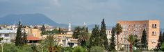 Guelma - Bing Images