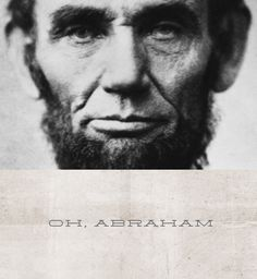 Lincoln, a review and a reveal.
