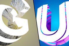 Video institucional para la promoción del espacio interactivo Lugar a Dudas.