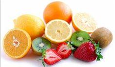 Nutrientes para a saúde do idoso.
