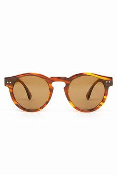 pop 62170 1.jpg Sunglasses 2016, Sports Sunglasses, Sunglasses Online,  Sunglasses Outlet, Cheap 802674345496