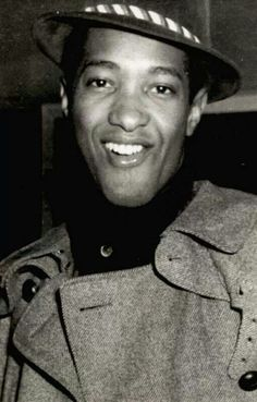 sam cooke quotes - Google Search