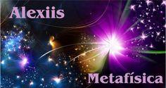Alexiis-Metafísica, Ángeles, Radiestesia