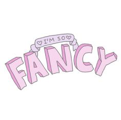 you already know>>>>I'm in the fast lane>>>from L.A to Tokyo >>>I'm so fancy