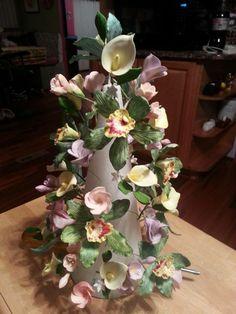 cake flowers 03