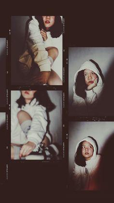 Kodak Film, Frame Template, Selfie Poses, Posing Guide, Insta Photo Ideas, Aesthetic Stickers, Portrait Photography, Photo Editing, Photoshoot