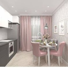 Interior by 💕💕💕✨ // House Design, House Interior, Home Decor Furniture, Apartment Decor, Home Remodeling, Home, Cheap Home Decor, Interior, Home Decor