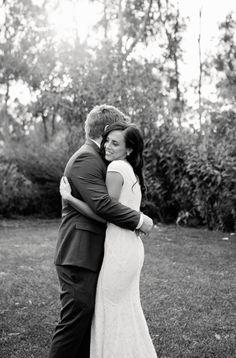 Beautiful Farm Wedding, Country Victoria #countrywedding #bride #groom #groomsmen #bridesmaids #weddingphotos #weddingflowers #brideandgroom #love #weddinginspo #weddinginspiration #bridalportraits  See more at www.leahladson.com
