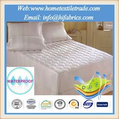 Professional manufacturers of waterproof breathable hypoallergenic noiseless washable fitted mattress cover...     https://www.hometextiletrade.com/us/professional-manufacturers-of-waterproof-breathable-hypoallergenic-noiseless-washable-fitted-mattress-cover-protector-for-hotel-in-chesapeake.html