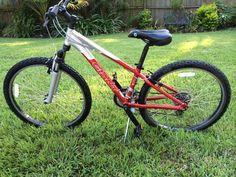 Craigslist Jacksonville Bikes Models Bikes Woman Gears