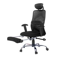 Best Office Chair After Spinal Fusion Bath Walmart 13 Ergonomic Chairs Images Sitting For Hours On End Can Leave Your Spine Damaged Unless You Have The