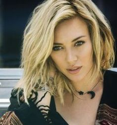 Hilary Duff anuncia novo álbum para junho #Cantora, #Clipe, #Disponível, #EdSheeran, #HilaryDuff, #Lançamento, #Musical, #Novo, #NovoSingle, #Single http://popzone.tv/hilary-duff-anuncia-novo-album-para-junho/
