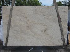 Everest Marble, LLC