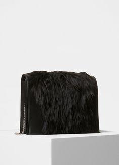 20ca08534e 10 Best Jimmy Choo Handbags Wallets Clutches images
